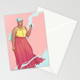 Imogen Stationery Cards