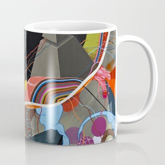 Seven Mug