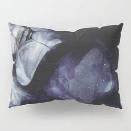 Orionis Pillow Sham