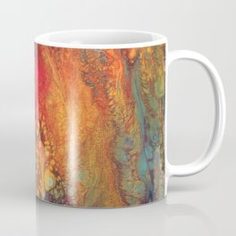 Rinse Coffee Mug