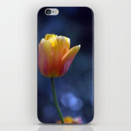 Tulip Solo 1259 iPhone Skin
