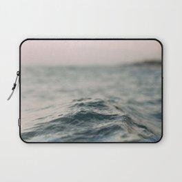 wavey Laptop Sleeve