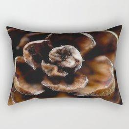 PINECONE MACRO - 11118/3 Rectangular Pillow
