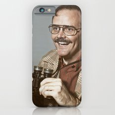 i.am.nerd. :: danforth f. Slim Case iPhone 6