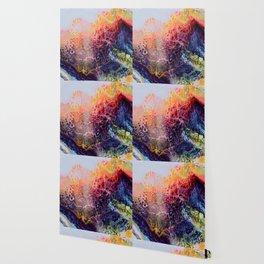 Mine Wallpaper