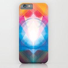 PRYSMIC Slim Case iPhone 6s