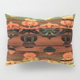 E11 Pillow Sham