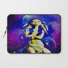 Universal Beauty Laptop Sleeve
