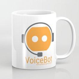 VoiceBot Coffee Mug