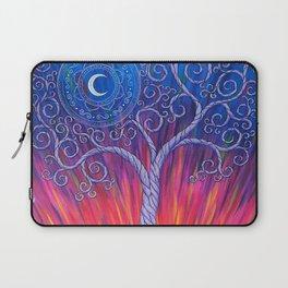 Tree of Life Laptop Sleeve