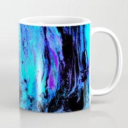 Swirling in my Insanity Coffee Mug