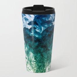 The ink tree Travel Mug