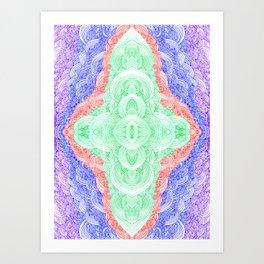 Img205.3 Art Print