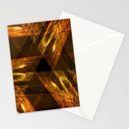 The Art Of Bondage Stationery Cards