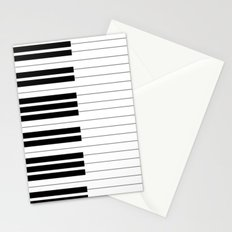 Chopin - Prelude Op. 28 No. 15