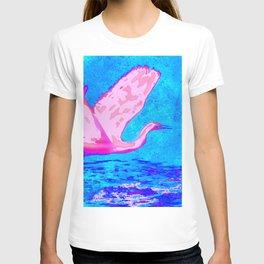 Dream image T-shirt