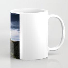 Two Tree Hill Coffee Mug