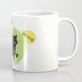 MROEW Coffee Mug