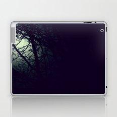 Through the Night Laptop & iPad Skin
