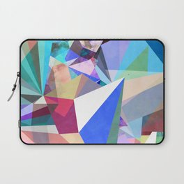Colorflash 8 Laptop Sleeve