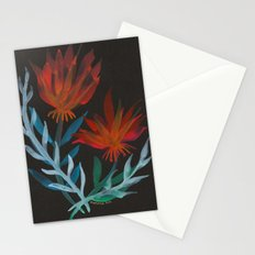 Delphina Stationery Cards
