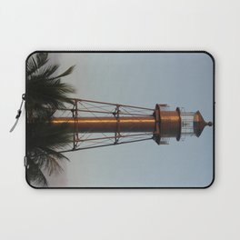 Sanibel Light Laptop Sleeve
