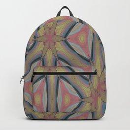 Ann Arbor Pastel Chalk 6235 Backpack