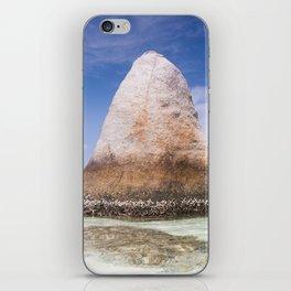#belitung 01. iPhone Skin