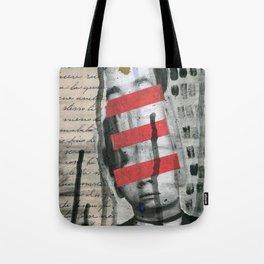 Warehousebreaker Tote Bag