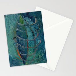 Vessel 130 Stationery Cards