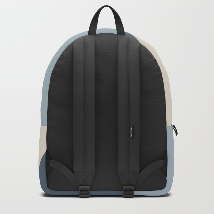 Deyoung Calm Backpack