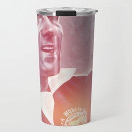 1978 Travel Mug