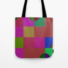 b 1 1 1 - b 1 1 1 Tote Bag
