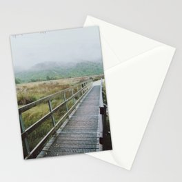 Abel Tasman Stationery Cards