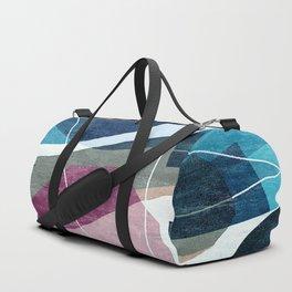 Stueckwerk Duffle Bag