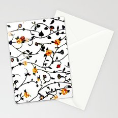 Elysian #society6 #decor #buyart Stationery Cards