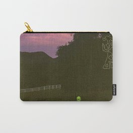 Cactus Jack Anime Carry-All Pouch