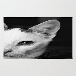 Cat-Fanny *-* [SWAG] Rug