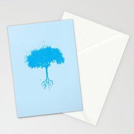 gertrude Stationery Cards