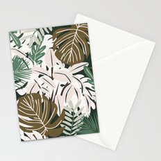 JUNGLELOW Stationery Cards