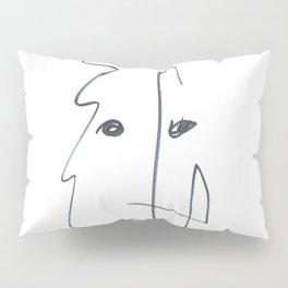 Demeter Moji d15 3-2 w Pillow Sham