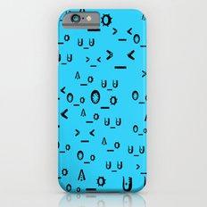 Wink Slim Case iPhone 6s