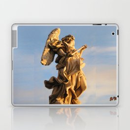 Angelo Laptop & iPad Skin