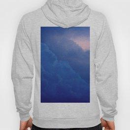 Massive Storm Clouds Hoody