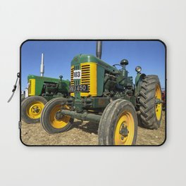 Turner Diesel Laptop Sleeve