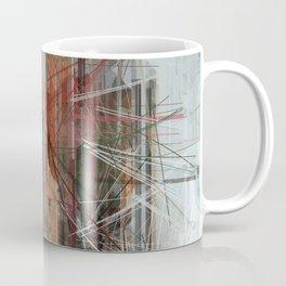 A Thousand Rainy Days Coffee Mug