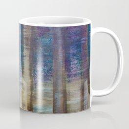 Bluebell discovery Coffee Mug