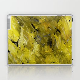 Free form by LH Laptop & iPad Skin