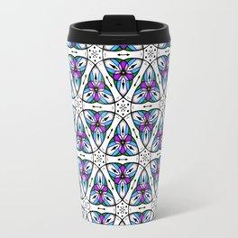 Garden of eternity Travel Mug