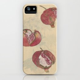 Greeting cards iphone cases society6 m4hsunfo